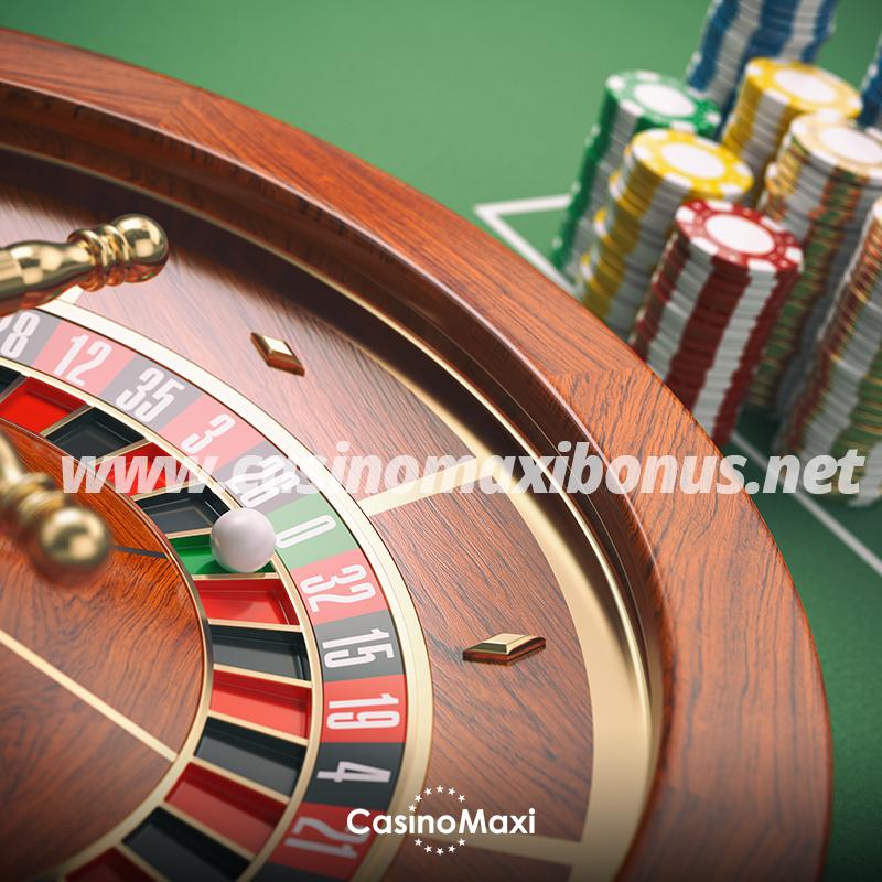 CasinoMaxi292.com - CasinoMaxi293.com - CasinoMaxi294.com
